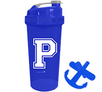 popeyes-gear-shaker-cup-athletic-p-blue