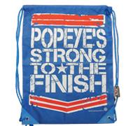 popeyes-gear-sling-blue.jpg