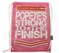 popeyes-gear-sling-pink.jpg