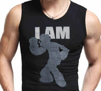 popeyes-gear-theme-sleeveless-tshirt-mens-i-am-silhouette-black.jpg