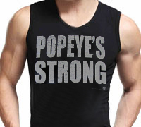 popeyes-gear-theme-sleeveless-tshirt-mens-popeyes-strong