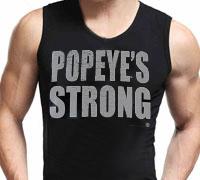 popeyes-gear-theme-sleeveless-tshirt-mens-popeyes-strong