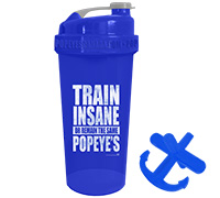 popeyes-gear-train-insane-blue-typhoon