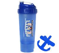 popeyes-gear-typhoon-anchor-blue