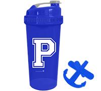 popeyes-gear-typhoon-shaker-blue-typhoon-athletic-p