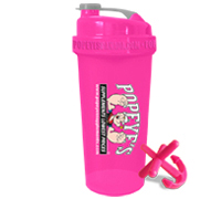 popeyes-gear-typhoon-shaker-cup-anchor-pink