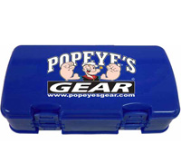 popeyes-gear-vitamin-caddy-top-blue.jpg