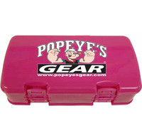 popeyes-gear-vitamin-caddy-top-pink.jpg