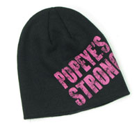 popeyes-gear-womens-knit-toque-pink.jpg