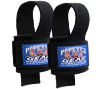 popeyes-gear-wrist-wrap-strap.jpg