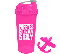 popeyes-is-the-new-sexy-pink
