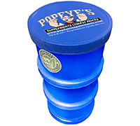 popeyes-powder-stacker-blue