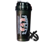 popeyes-supplements-V1-ShakerCup-Black-w-Anchor