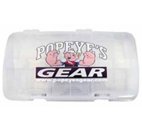 popeyes-supplements-vitamin-case-clear