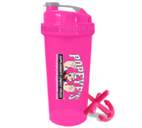 popeyes-supps-shaker-cup-typhoon-pink
