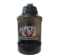 power-jug-black