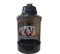 power-jug-black