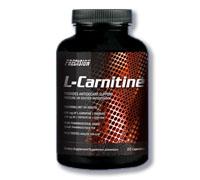 precision-LCarnitine-60cp.jpg