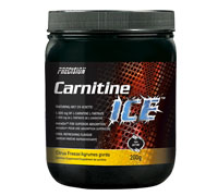 precision-carnitine-ice-200g.jpg