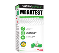 precision-mega-test