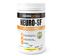 precision-neuro-sf-189-7g-lemon-drop