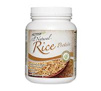 precision-rice-protein-600g.jpg