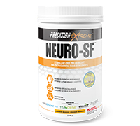 precision-xtreme-neuro-sf-184g-orange-mango
