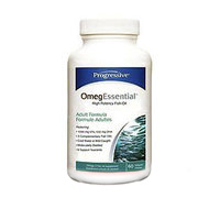 progressive-OmegEssential-Adult-60cp.jpg