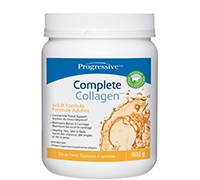 progressive-complete-collagen-citrus