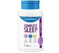 progressive-complete-sleep-30-caplets