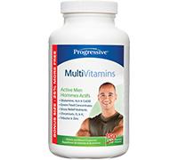 progressive-multi-vitamins-active-men-150-capsules