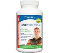 progressive-multi-vitamins-active-men-216-capsules