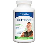 progressive-multi-vitamins-active-men-60-capsules