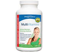 progressive-multi-vitamins-active-women-216-capsules