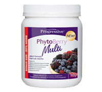 progressive-phytoberry-multi-1020g.jpg