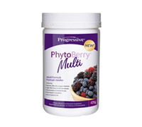 progressive-phytoberry-multi-425g.jpg