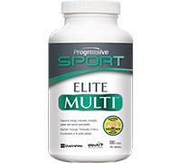 progressive-sport-elite-multi-180-capsules