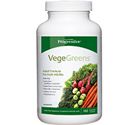 progressive-vege-greens-180-capsules