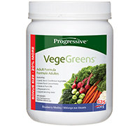 progressive-vege-greens-635g-value-size-72-servings-blueberry-medley