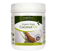 progressive-virgin-coconut-oil-454g
