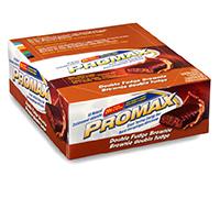 promax-allnat-box-double-fudge.jpg