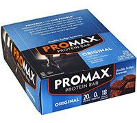promax-protein-bar-12-box-double-fudge-brownie