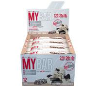 prosupps-MyBar-ice-cream-cookie-crunch