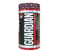 prosupps-guardian-60caps.jpg