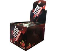 prosupps-hyde-12pack
