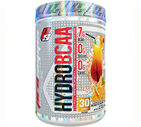 prosupps-hydro-bcaa-408g-30-servings-sex-on-the-beach