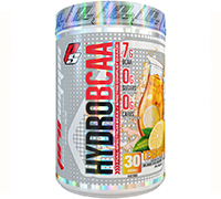 prosupps-hydro-bcaa-408g-30-servings-texas-tea