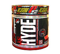 prosupps-mrhyde-exclusive-72srv-watermelon.jpg