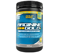 pvl-100-l-arginine-500g