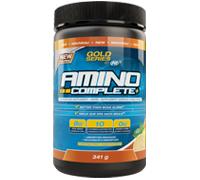 pvl-amino-complete-341g-sweet-iced-tea